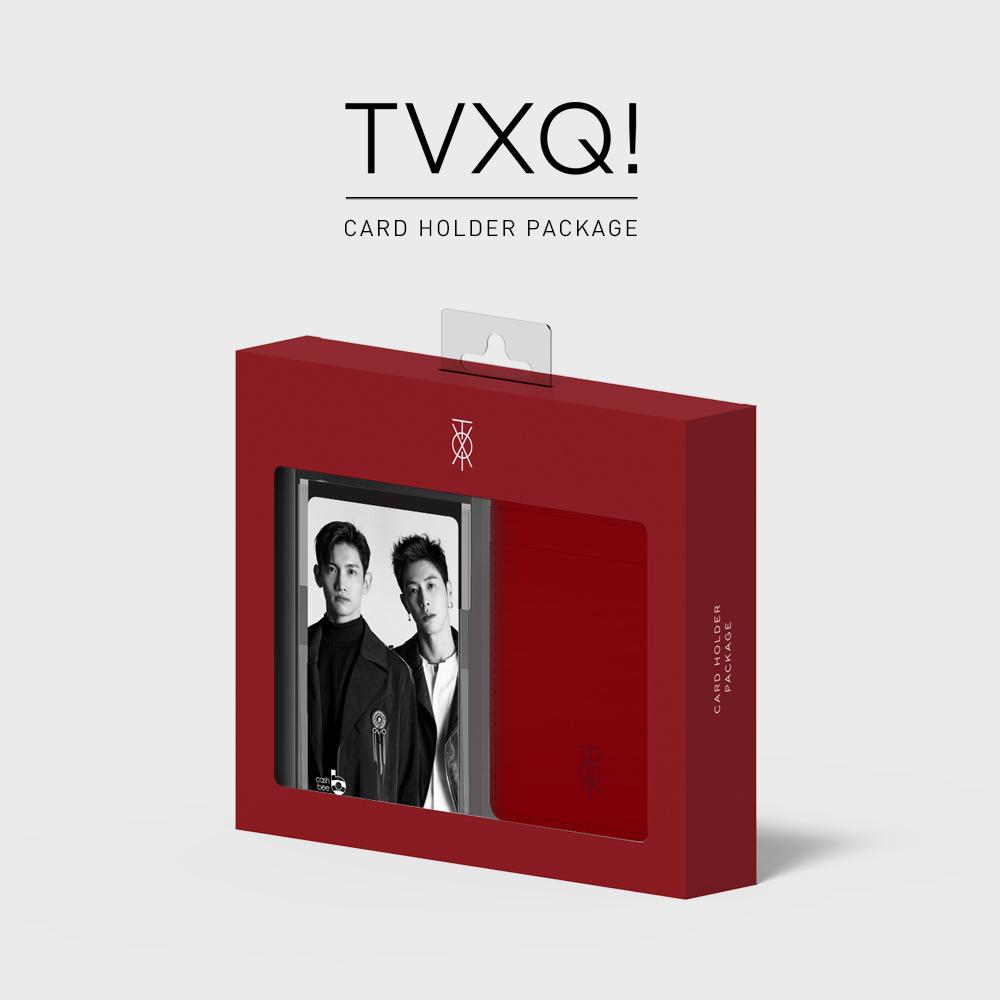 TVXQ!- CARD HOLDER PACKAGE_main.jpg