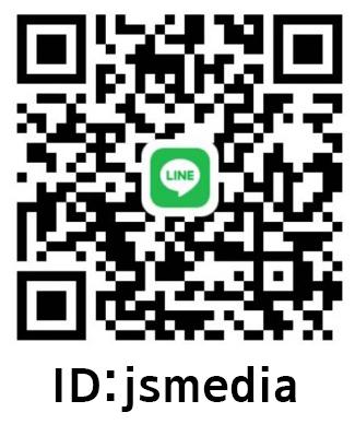 KakaoTalk_20201209_114737808.jpg