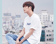 KIM KYU JONG SPECIAL SHOWCASE & FC OPENING EVENT