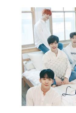 TST(TOPSECRET) PREMIUM CONCERT~韓国ニューアルバム~